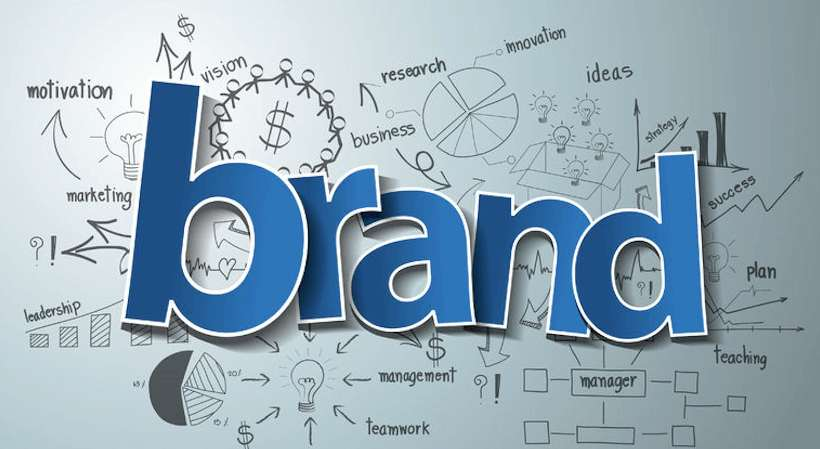 Build-A-Brand-In-An-Emerging-Market-1