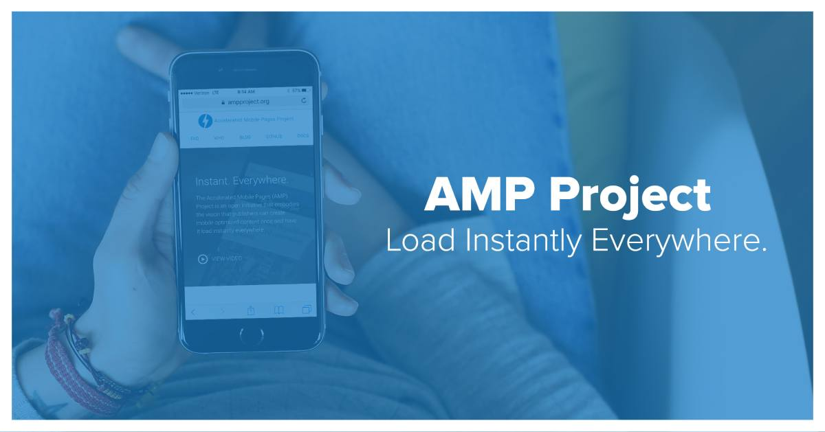 AMP Pages Boost Website Traffic1