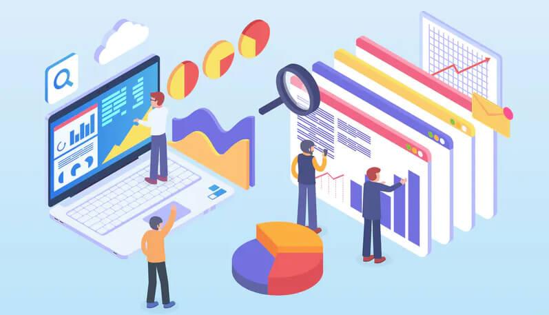 keyword-analysis-research