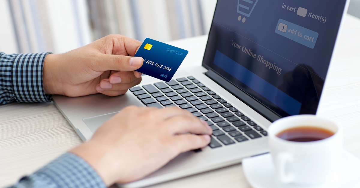 Secure Payment Tips for Your e-Commerce Website