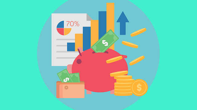 Set Your Budget For SEO