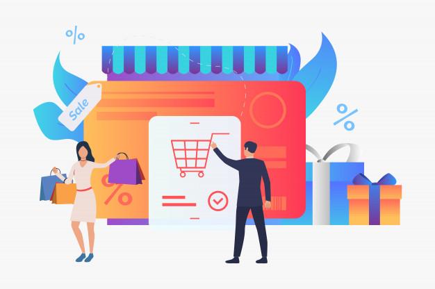 Ecommerce Marketing Tips Shared Experts