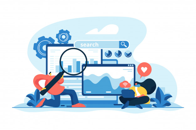Search Engine Optimization Packages For Your Business Growth