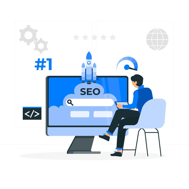 SEO Package Prices