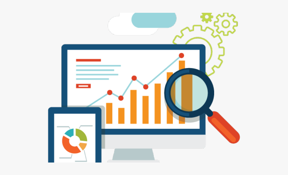 Basic SEO Packages