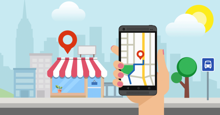 How Much Should I Pay For Local SEO