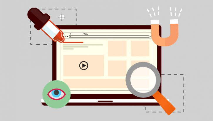 What is Website Usability
