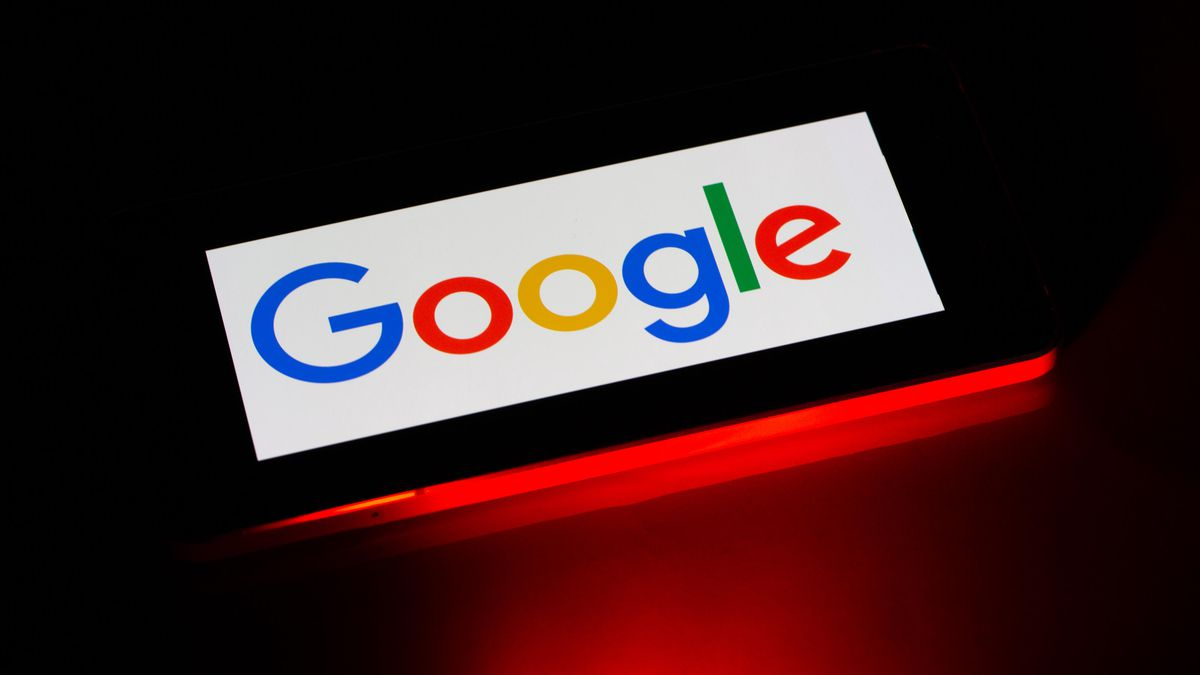 google-title-links