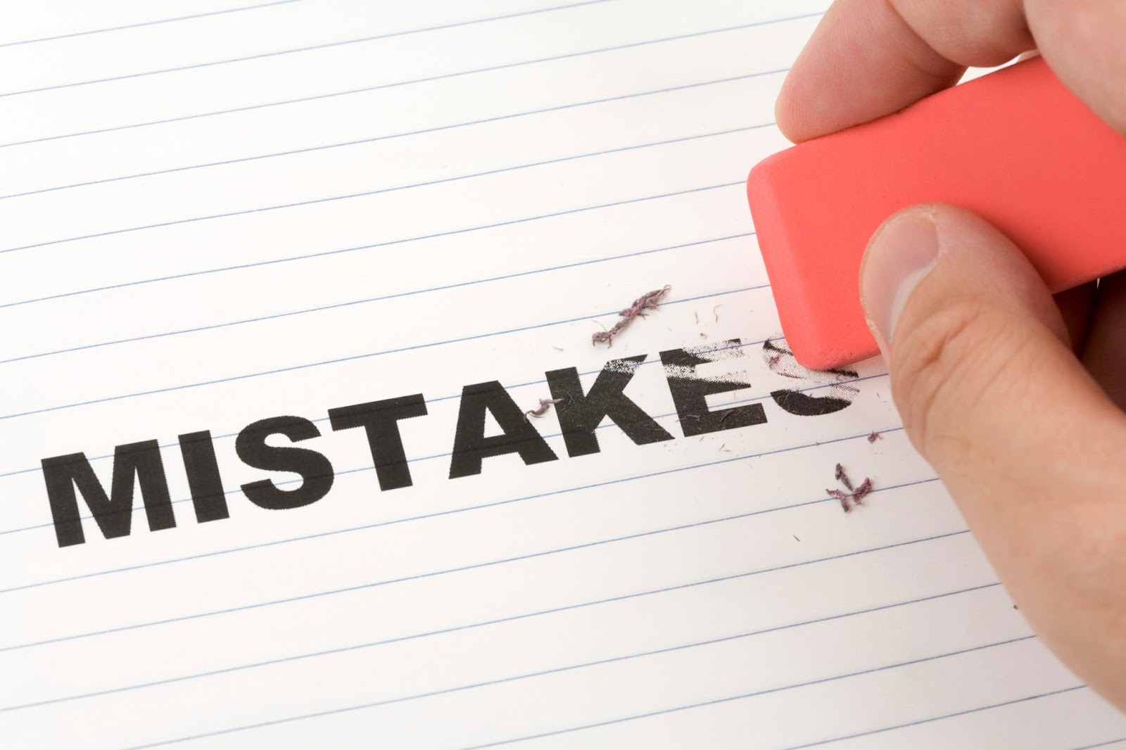 top-5-mistakes-to-avoid-in-website-design