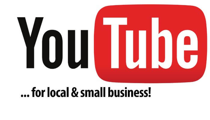 YouTube for Marketing Businesses