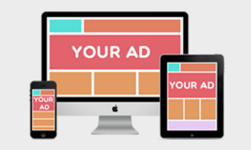 Mobile Optimized Ads