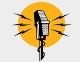 Podcast Empire