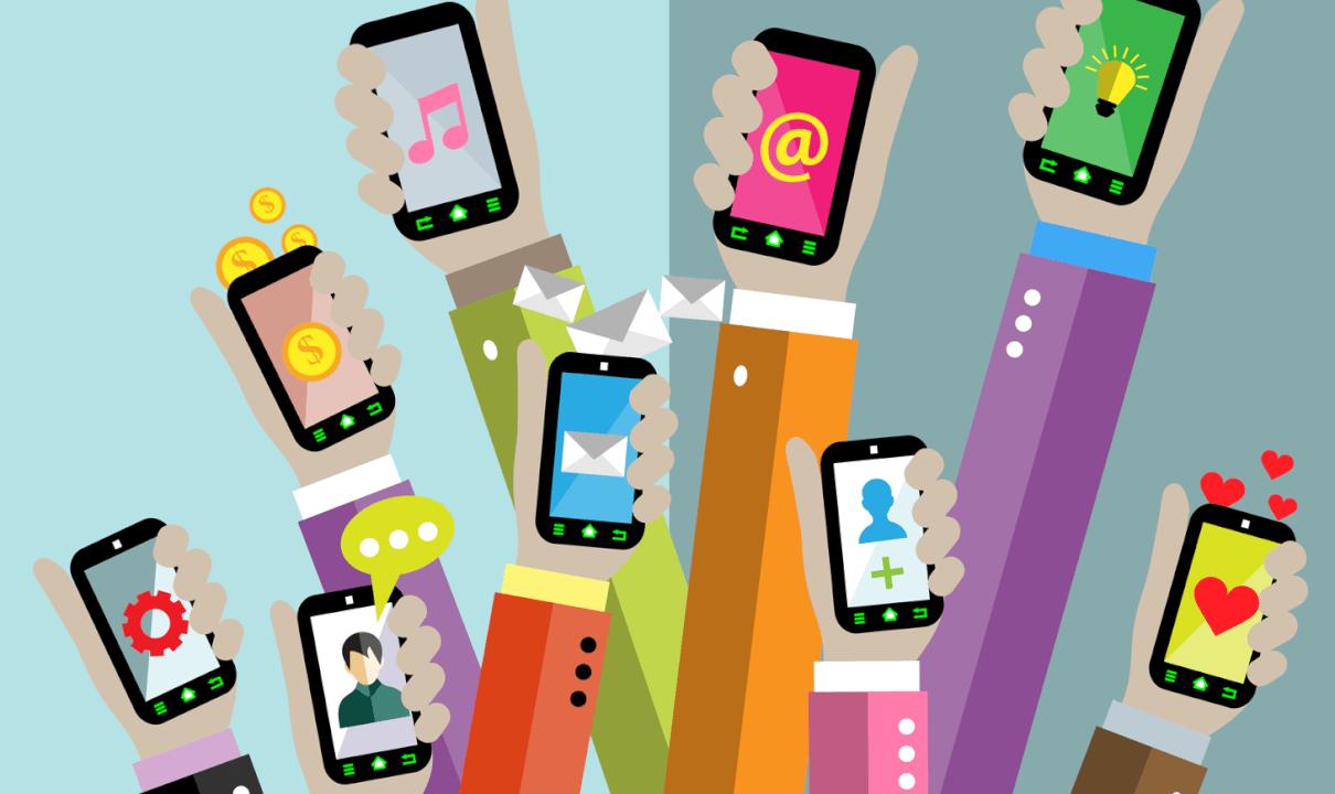 Apps Marketing
