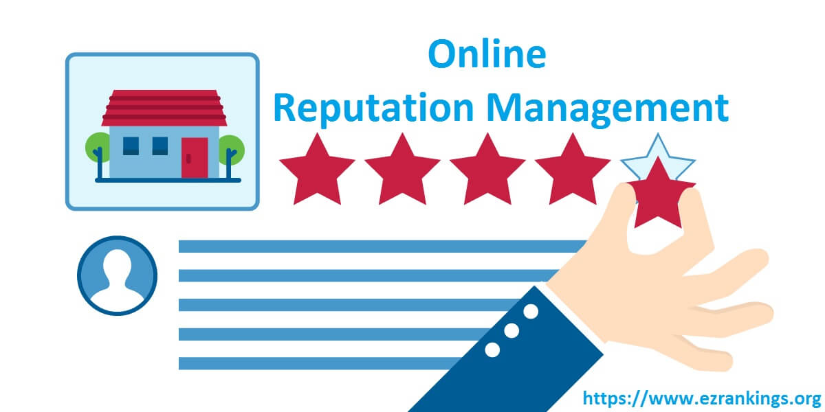 Online-Reputation-Management-For-Business-EZRankings