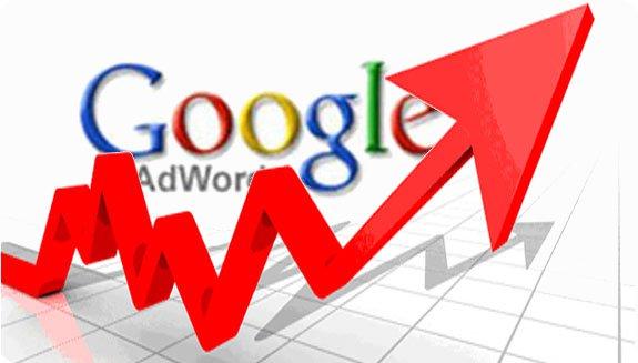 Google_adwords_optimization