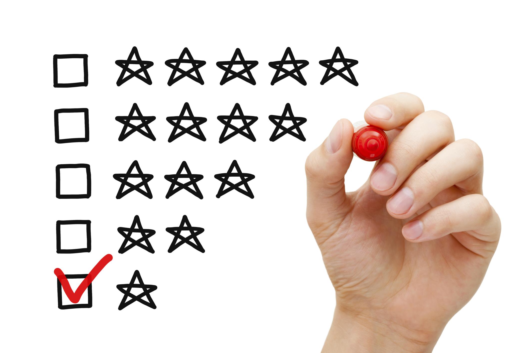 remove-negative-reviews