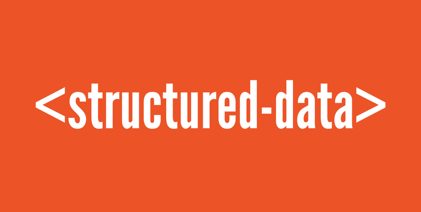 Structure Data Testing Tool