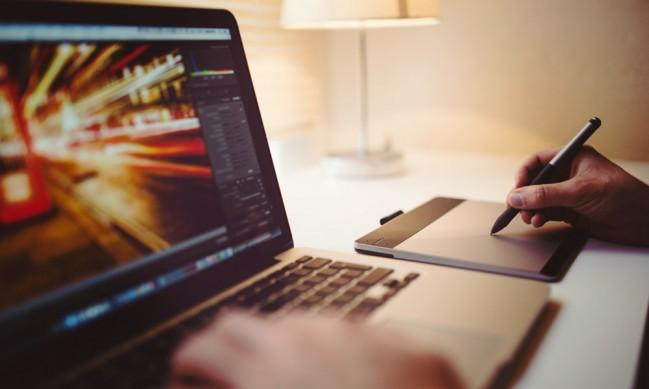 how-to-get-started-freelance-designer