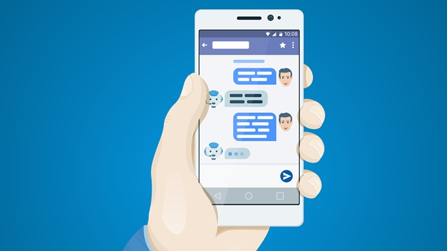Chatbot and its Impact on Digital Marketing in 2019
