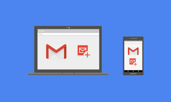 Google's AMP-is Coming to Email