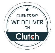 clutch