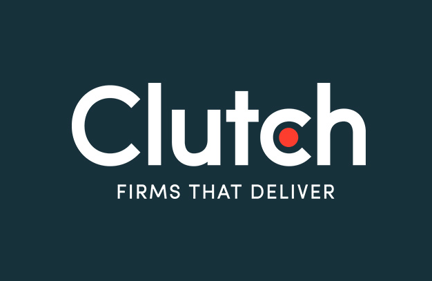 clutch-feature