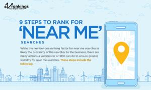 Local-Searches.jpg