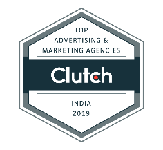 Top advertising and markting agencies
