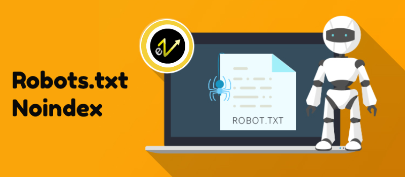 Google Stop Support For Robots.Txt Noindex
