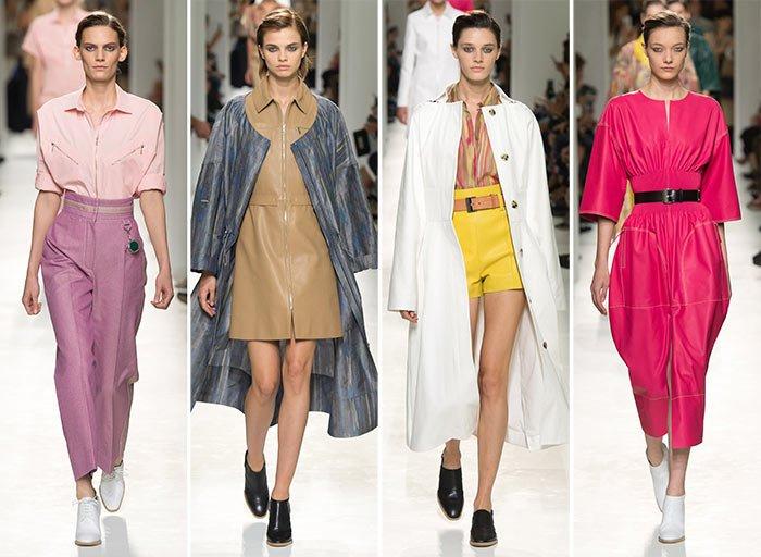 Digital Marketing for Fashion-Ecommerce Brands