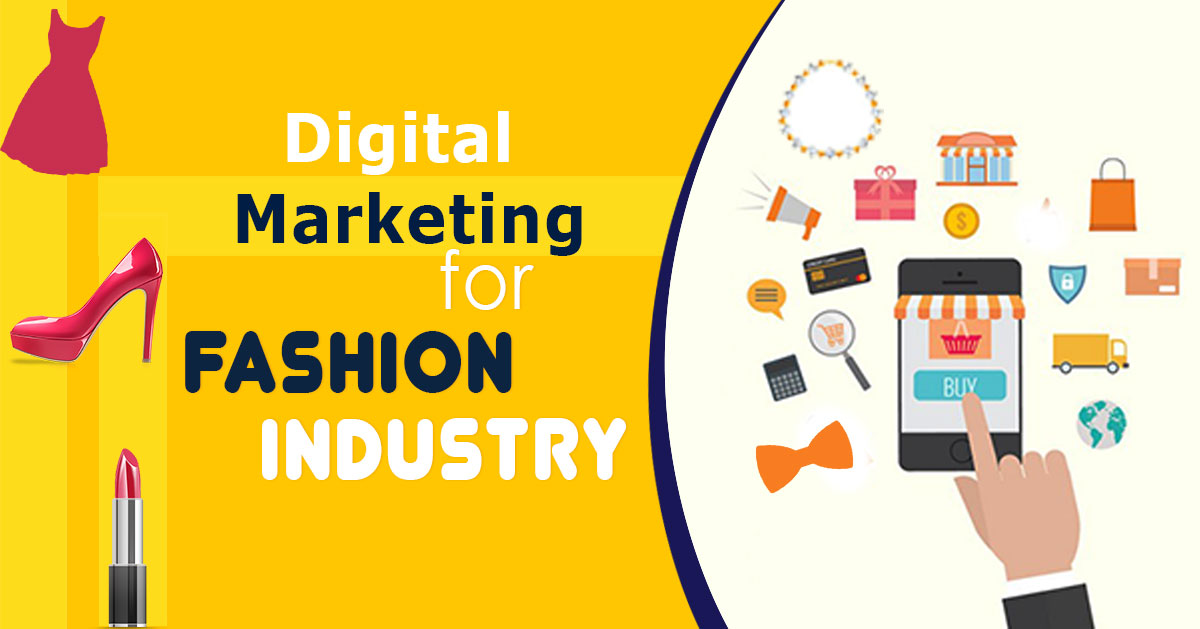 marketing your Fashion-E-commerce Brand
