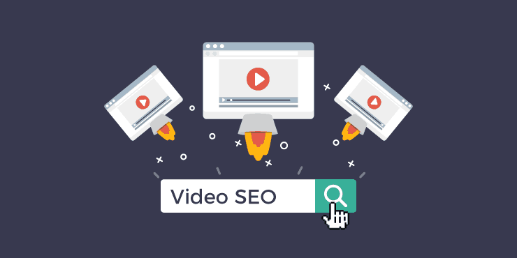 Video SEO Optimization