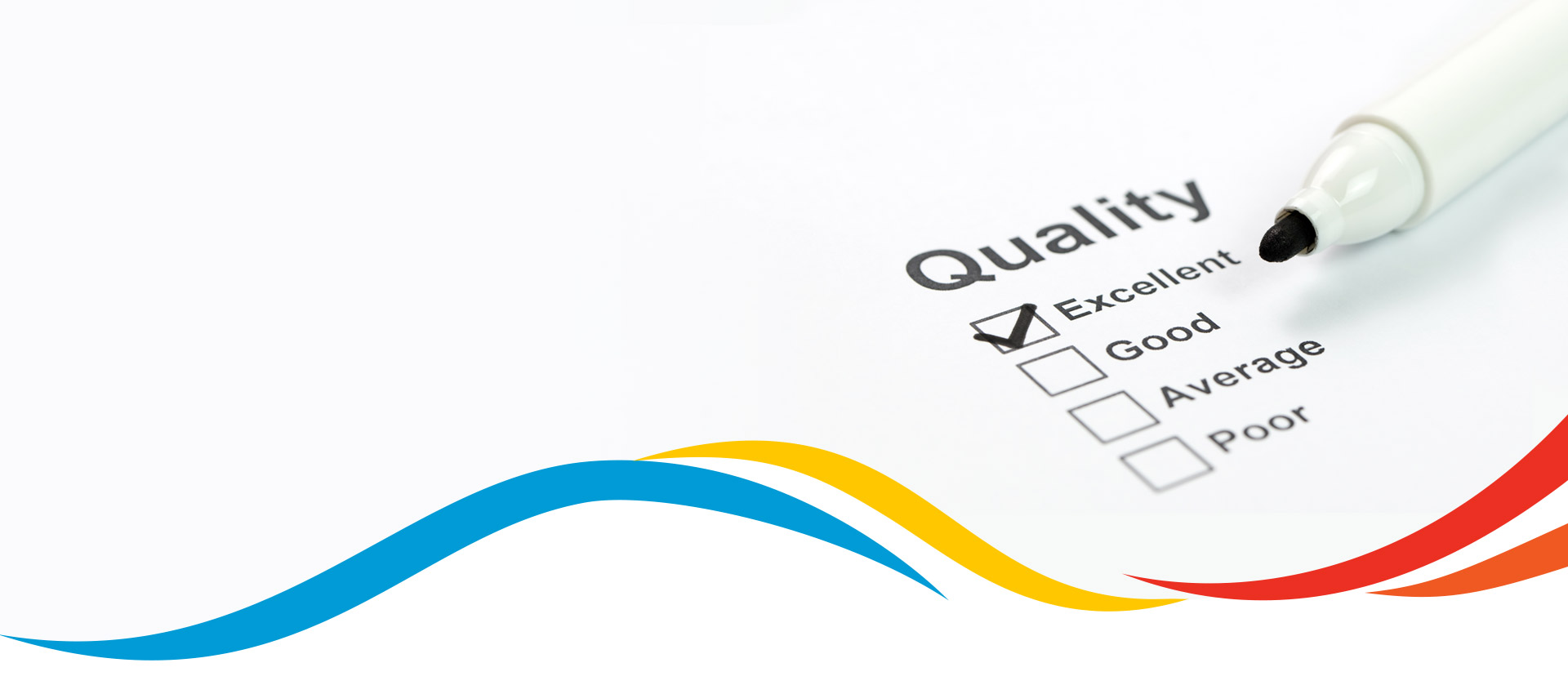 Quality - Choose Right Packages For Your Business