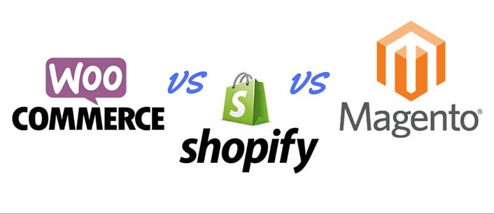 woocommerce-vs-shopify-vs-magento