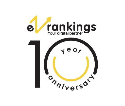 EZ Rankings 10 years
