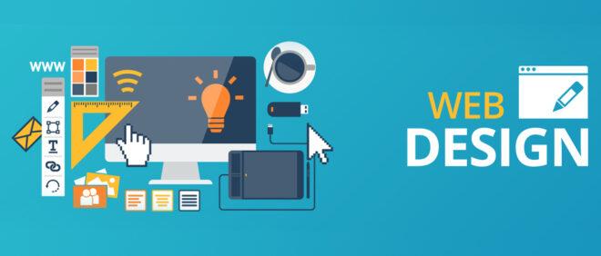 web-designing-companies-in-2020