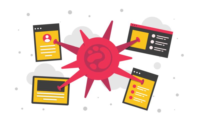 Decline In Digital Marketing Due To Coronavirus