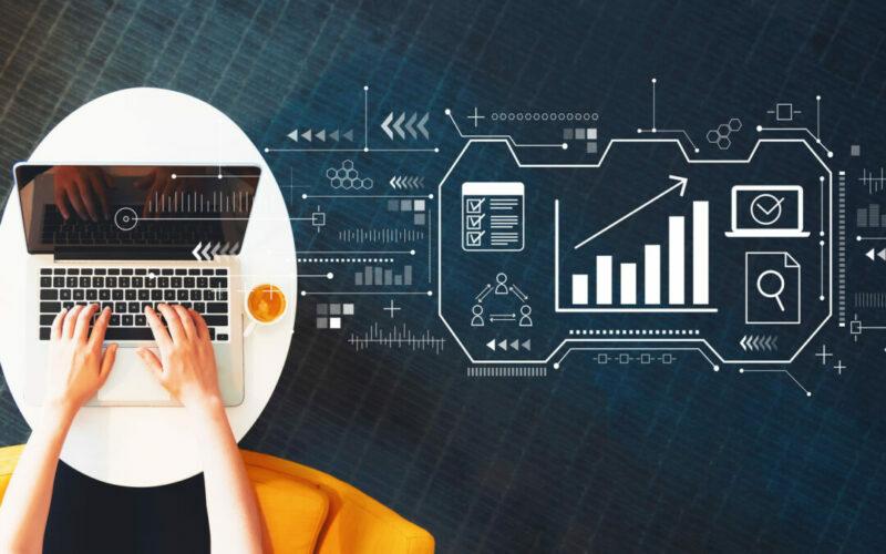 Boosting Your Marketing Efforts