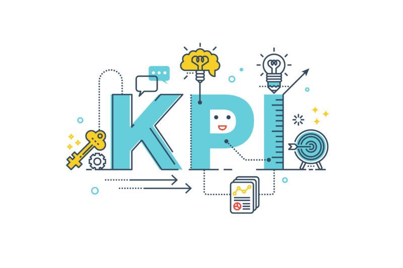 SEO KPIs